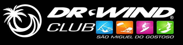 DR.WIND Windsurf, Kite, Surf&Sup